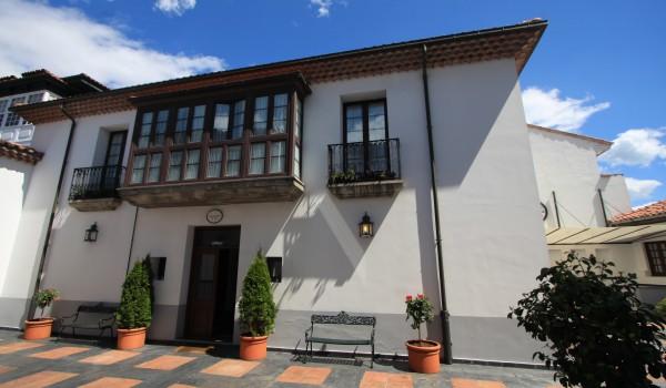 FOTOS HOTEL3