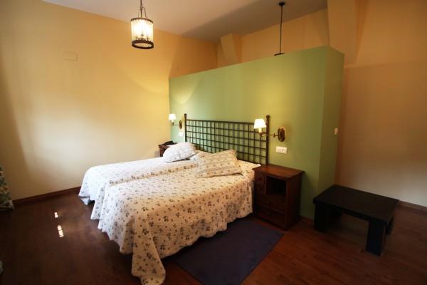 habitaciónfamiliar3