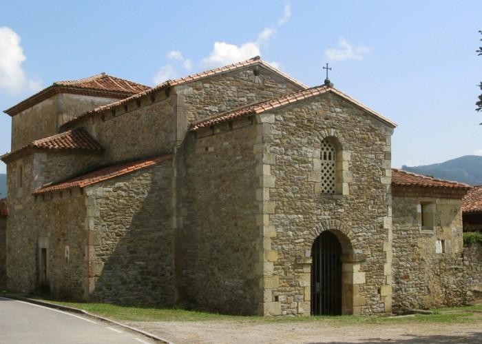 iglesia santianes pravia12