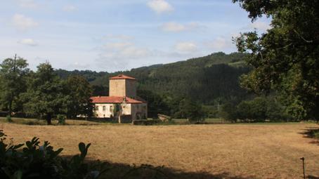torredearango