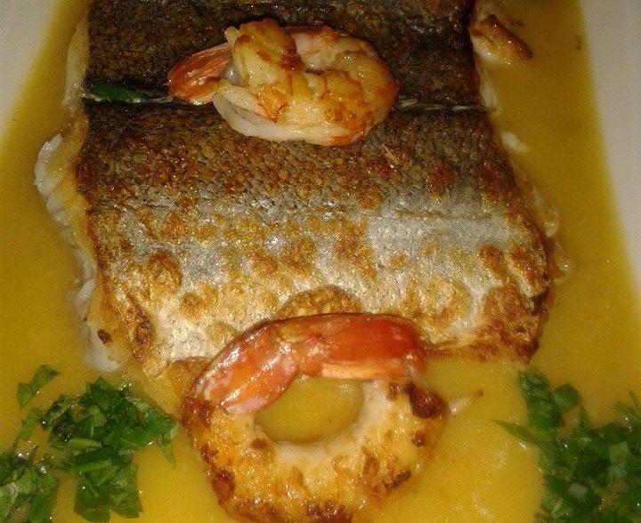 restaurante mil sabores pravia1
