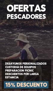 pescadores salmon rio narcea rio nailon pravia cornellana