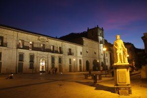 Rey Silo Pravia Hotel Casona del Busto